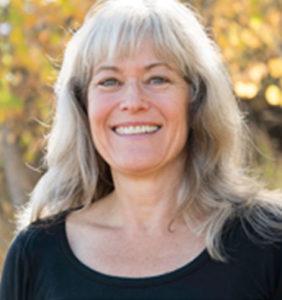 Kathleen Rude